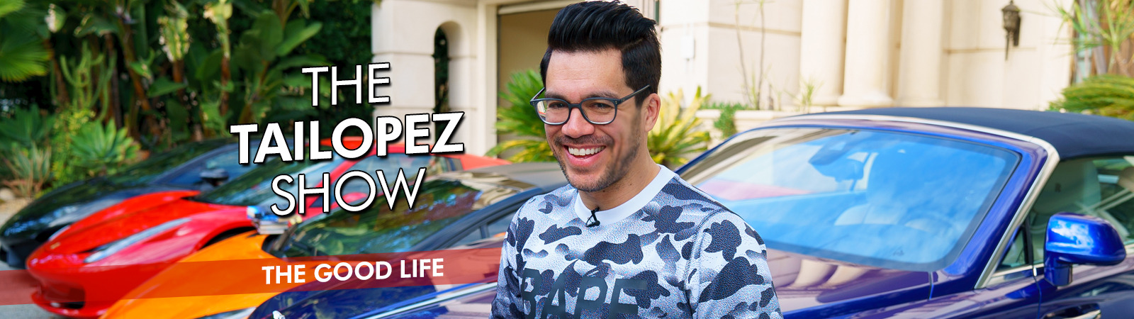Tai lopez crystal ipo app podcast