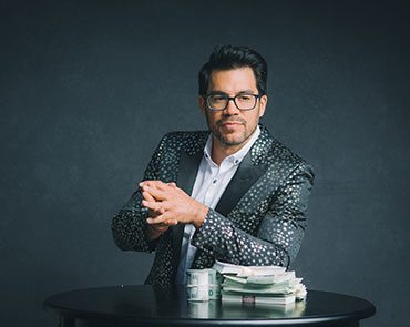 tai lopez official site how to live the good life
